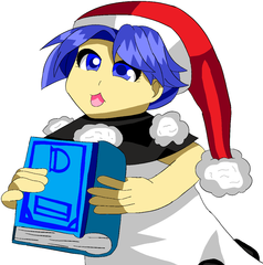 doremy sweet.png