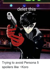 delet-this-trying-to-avoid-persona-5-spoilers-like-_koro-3924519.png